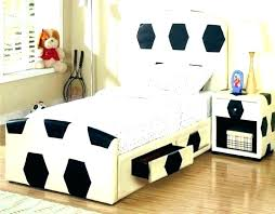 soccer bed set soccer bed set soccer bed sets back to the secrets of soccer bedding soccer bed set