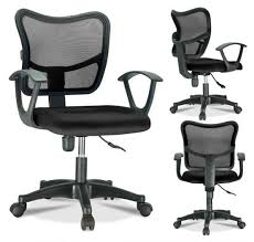 Best Office Chairs On Sale Ideas On Pinterest Small Office