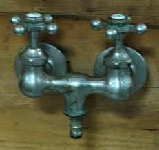 appealing antique bathroom faucets basin faucets solid brass vintage antique bathroom
