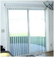 sliding doors vertical blinds blinds for glass doors bedroom fancy sliding door vertical blinds glass patio