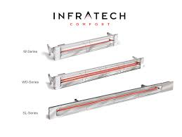 exterior heaters radiant. come see some infratech videos how do infrared heaters exterior radiant