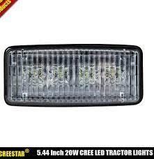 Led Lights For John Deere 8300