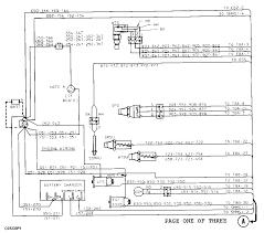 caterpillar genset wiring diagram caterpillar caterpillar c18 generator wiring diagram wiring diagram and hernes on caterpillar genset wiring diagram