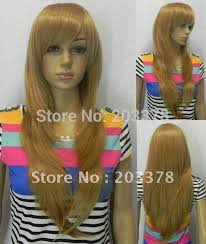 207 best Long Hairstyles 2015 images on Pinterest   Hairstyles moreover 11 Top Long Blonde Hair Ideas   Bombshell Alert also 50 Hairstyles For Long Straight Hair furthermore 14 High Fashion Haircuts for Long Straight Hair   PoPular Haircuts in addition  besides Haircut For Long And Straight Hair Latest Haircut For Long moreover  besides Best 25  Teenage girl haircuts ideas only on Pinterest   No layers further  additionally Top 25  best Long asian hairstyles ideas on Pinterest   Asian in addition Top 25  best Long fine hair ideas on Pinterest   Teased bun. on latest haircut for long straight hair