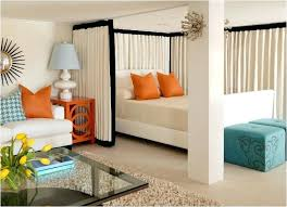 living room divider furniture. Full Size Of Room Divider Ideas Bedroom Living Dining Partition Designs Space Dividers Delightful For Furniture R