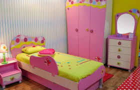 10 Pink And Green Girls Bedroom Decorating Ideas Fooz World