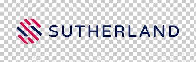 Sutherland Global Services Inc Chennai Job Business Process