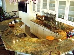 rainforest green marble countertop bidaser green marble