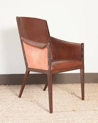 Hickory Chair Hickory Chair Gunnison Chair Circacatalog