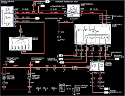 2003 ford expedition trailer wiring diagram view diagram wire center \u2022 2000 Ford F-250 Wiring Diagram wiring diagram for 2003 ford expedition altaoakridge com rh altaoakridge com 2001 ford expedition fuse diagram ford expedition trailer wiring diagram