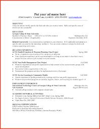 Best Of Application Letter For Teacher Job For Fresher Type Of