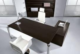 modern home office furniture uk stunning. Modern Home Office Furniture Uk Stunning. Full Size Of Desk:stunning Contemporary Executive Desk Stunning