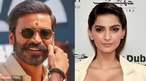 Maybe you would like to learn more about one of these? Dhanush And Sonam Kapoor S Raanjhanaa Completes 8 Years These 10 Dialogues Are Still On The Audience S Tongue The Primetime