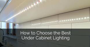 under cabinet plug in lighting. Plug In Led Under Cabinet Lighting And With Strips Kitchen How To Choose The Best 46 Cyron 9