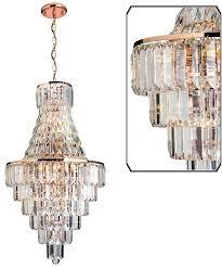 rose gold chandelier home design magnificent rose gold chandelier intended for remodel rose gold rhinestone chandelier