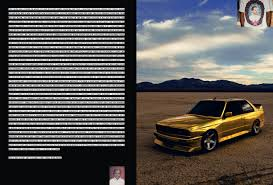 frank ocean shares notes about the making of blond and boys don t frank ocean s boys don t cry the complete timeline