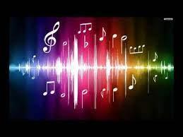Lagu dangdut koplo hingga reggae menjadi hits. Dj Matiin Lampunya 2004 House Music Youtube