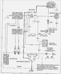 kenmore 596 76579601 wiring diagram stolac org White Rodgers Gas Control Valve white rodgers gas valve 36e9 wiring diagram 36c03 gas valve manual