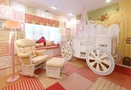 babies room decoration drone fly tours