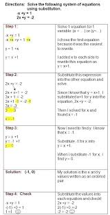kuta 2 step equations 2 step algebra equations inspirational systems worksheet solving radical worksheets grade 7 kuta 2 step equations