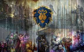 world of warcraft wallpaper in hd hd wallpapers