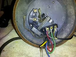 wiring diagram for stromberg carlson candlestick 2012 06 13 18 32 58 jpg