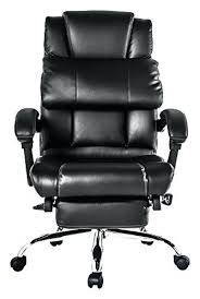 faux leather high back chairs. full image for white faux leather desk chair black stratos high back chairs