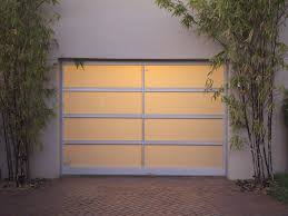 Garage Door Repair Laguna Beach Garage Door Repair Orlando ...