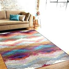 solid colored area rugs bright color rug with borders gray