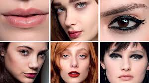 the worst beauty trends of 2017