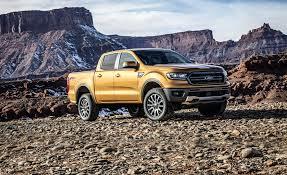 Pickup Truck Sizes Bed Lengths – meltonastrosoc.org