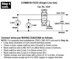two switches wiring question electrical diy chatroom home attached images