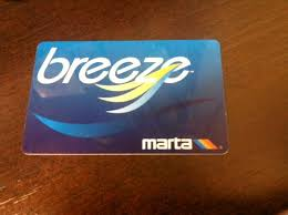 We did not find results for: Marta Breeze Cards Will Double In Price Starting January Wabe 90 1 Fm