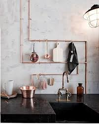 Great Industrial Eyecandy 40 Fascinating Industrial Home Decor Ideas Home Design Ideas