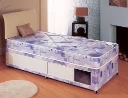 single bed size design. Exotic Single Bed Mattress Ideas Size Design