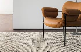 how to choose a rug for your home armadillo co hunting for george community journal