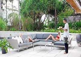 skyline design furniture. skyline design outdoor furniture axis range brafta
