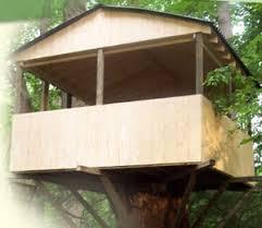 basic tree house design process simple tree house designs d1 simple