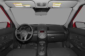 kia soul interior 2012. Brilliant Soul 2012 Kia Soul Wagon Base 4dr Hatchback Interior Front Seats 2  To B