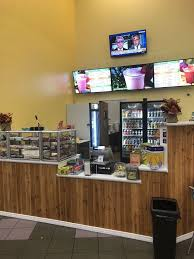 juice bar now open yelp