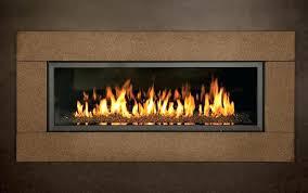 modern fireplace inserts gas s modern gas fireplace inserts ventless