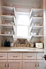 kitchen office wwwsomuchbetterwithagecom kitchen office cabinet. Kitchen Small · Butlers Pantry Office Wwwsomuchbetterwithagecom Cabinet