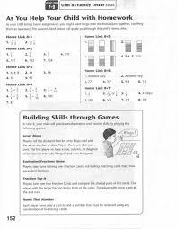 worksheet templates essay on food inc toreto co answers to food  full size of worksheet templates essay on food inc toreto co education inc math