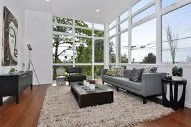 livingroom scenic modern carpets for living room mid century rug intended for the elegant living room