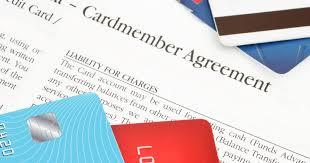 Disputing Credit Card Charges Online Gambling