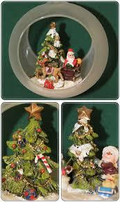 Christbaumschmuck Weihnachtskugeln Glaskugel Anhänger Baumschmuck Baumbehang Weihnachten