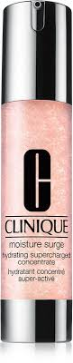 <b>Clinique Moisture Surge Hydrating</b> Supercharged Concentrate | Ulta ...