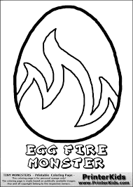 Small Picture Flames Coloring Pages Flames Clipart Flame Black White Line Art