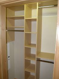 closet systems diy. Winsome Best Closet Organizers Diy Shelving Ideas Decorating Wire Diy: Full Size Systems O