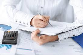 Отчет по производственной практике составление и структура  Как составить отчет по производственной практике
